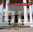 copertina cd ethno kingdom